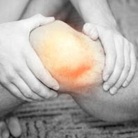 medical-massage-knee